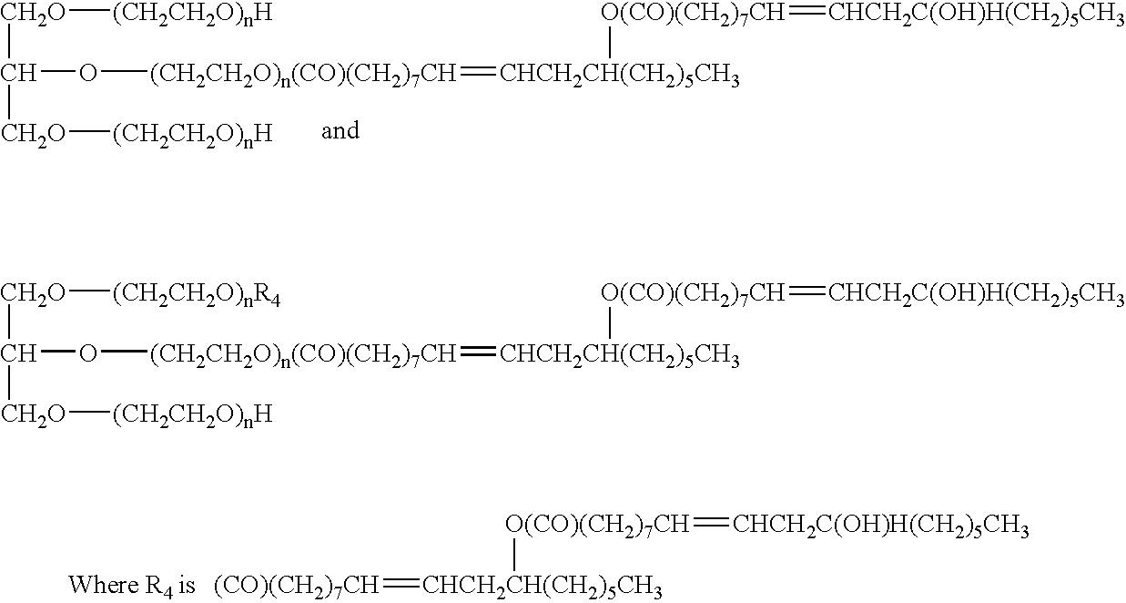 Figure US20050142360A1-20050630-C00001