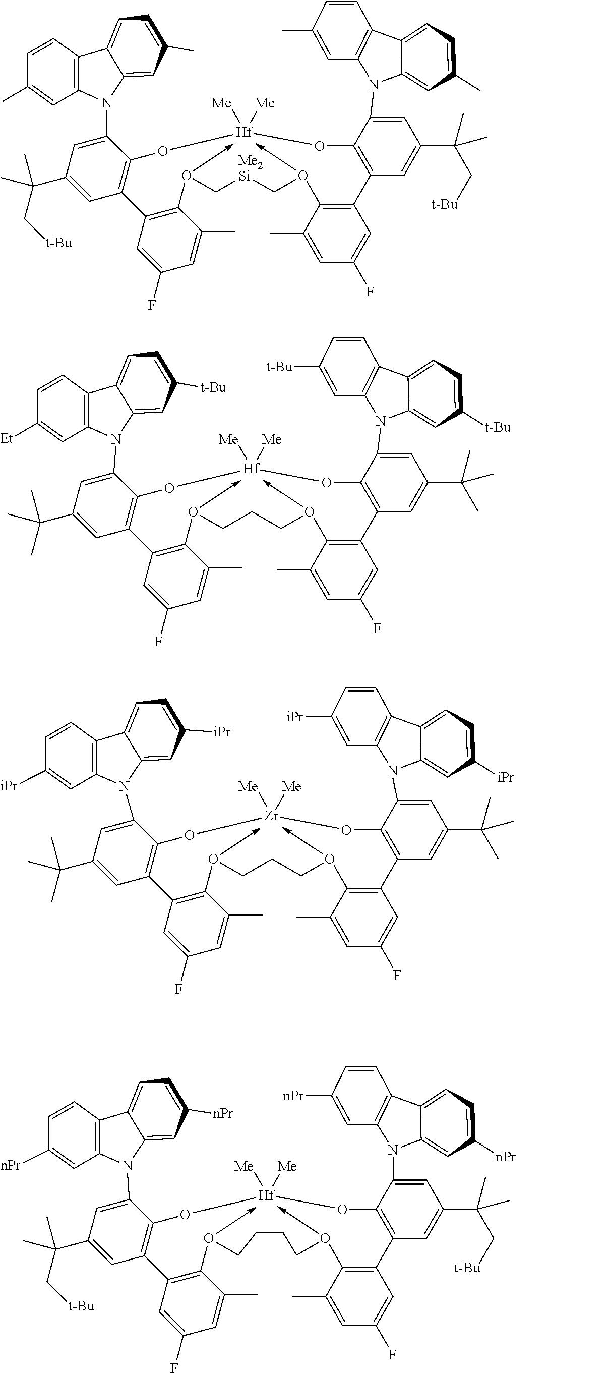 Figure US09527941-20161227-C00018