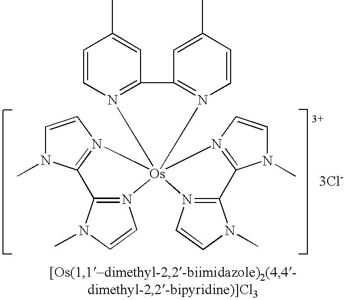 Figure US08168052-20120501-C00022