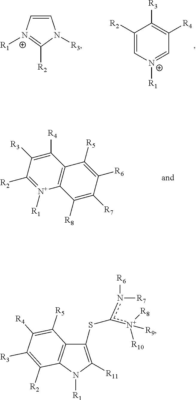 Figure US08956990-20150217-C00001