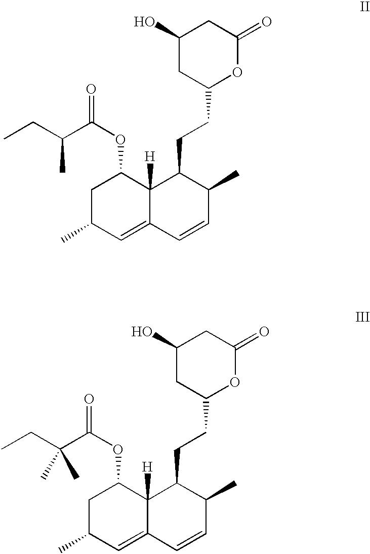 Figure US06569461-20030527-C00002