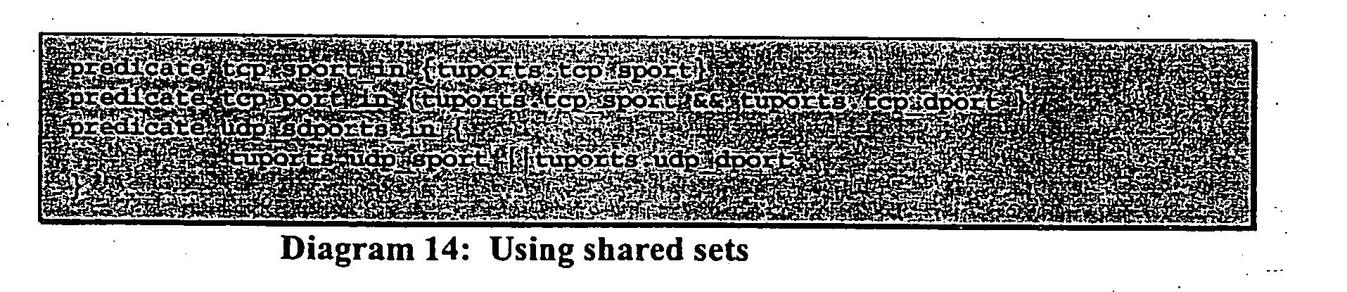 Figure US20040148382A1-20040729-P00016