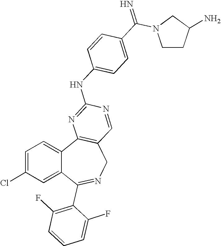 Figure US07572784-20090811-C00372