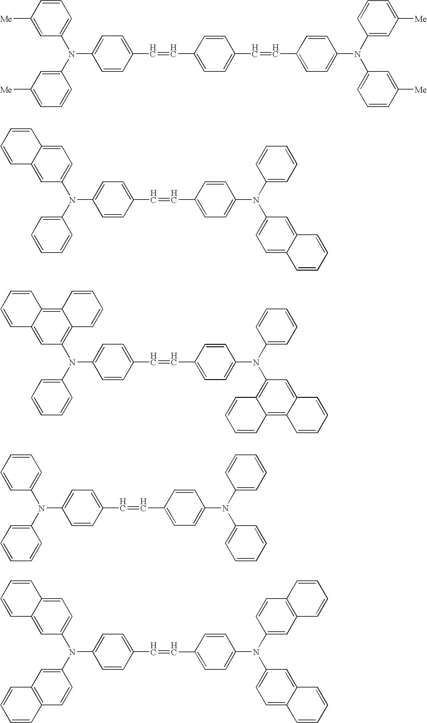 Figure US20060055305A1-20060316-C00010