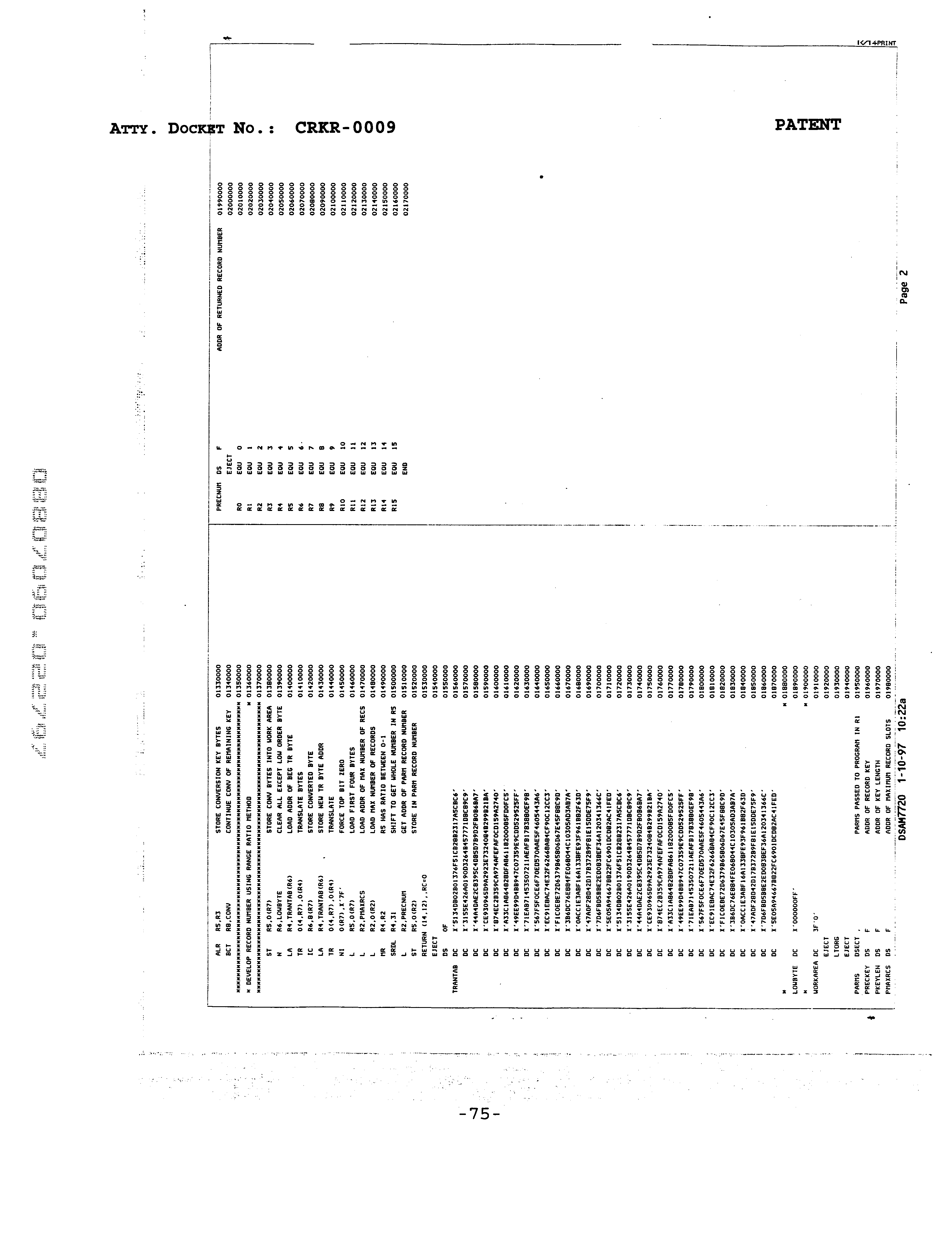 Figure US06301379-20011009-P00033