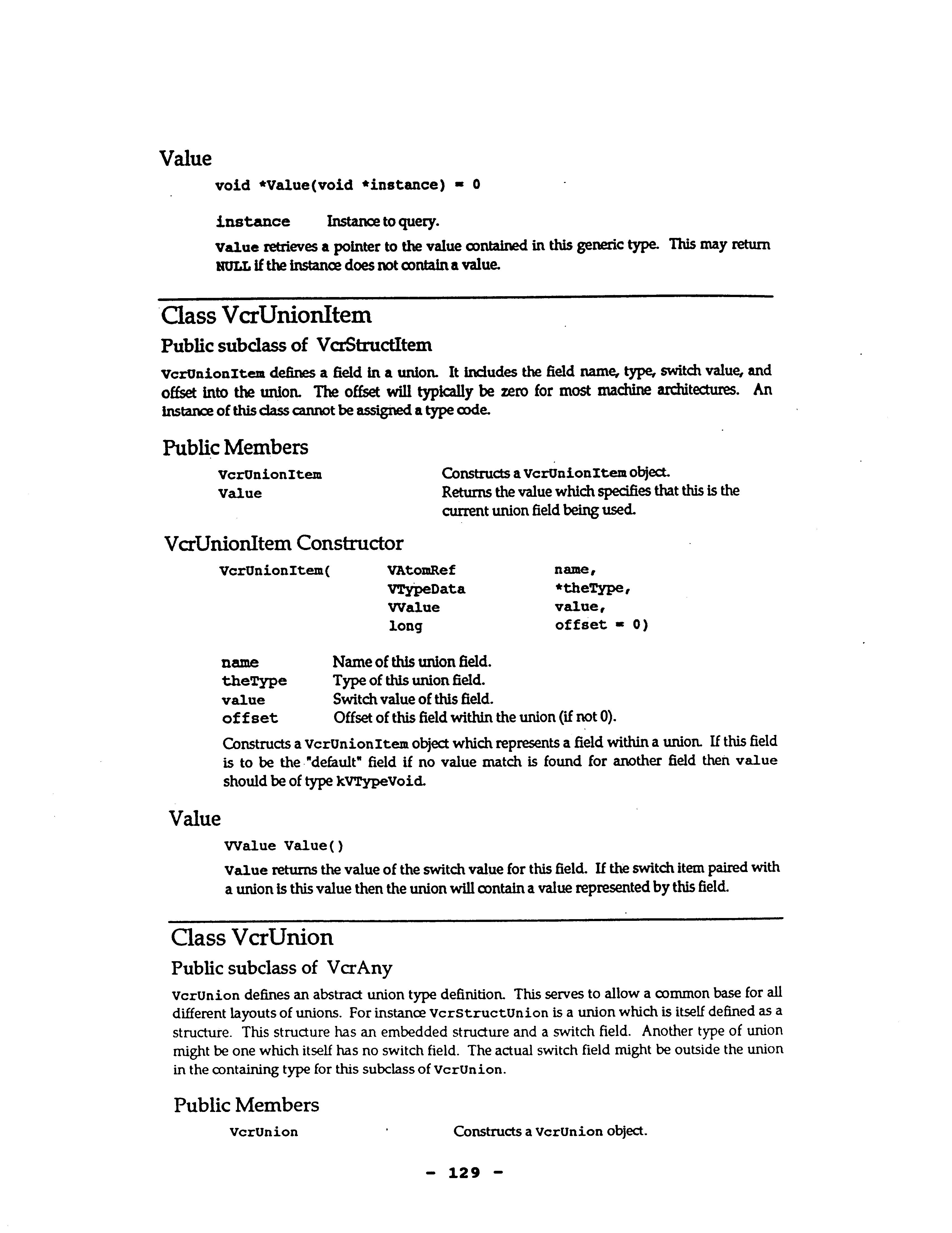 Figure US06349343-20020219-P00089