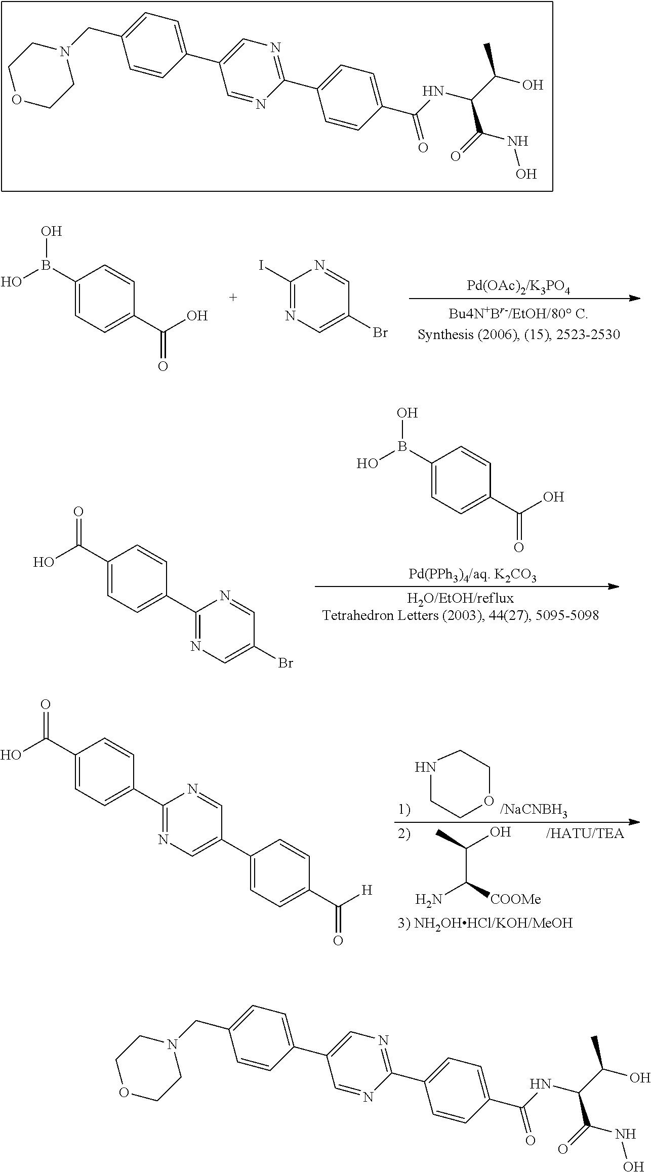 Figure US09617256-20170411-C00093