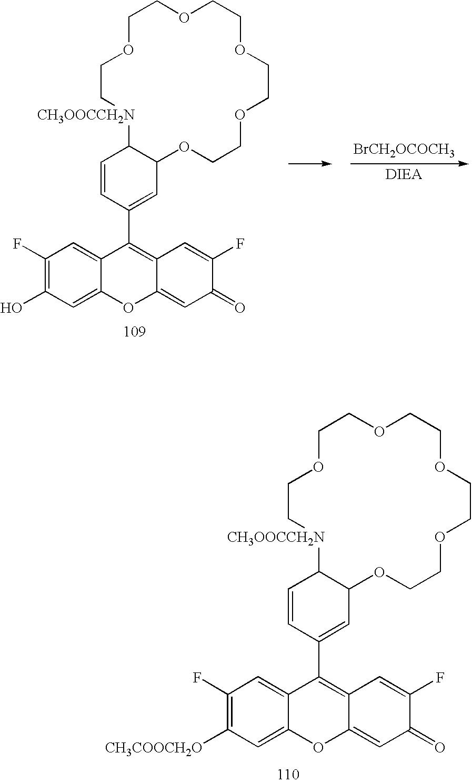 Figure US07579463-20090825-C00123