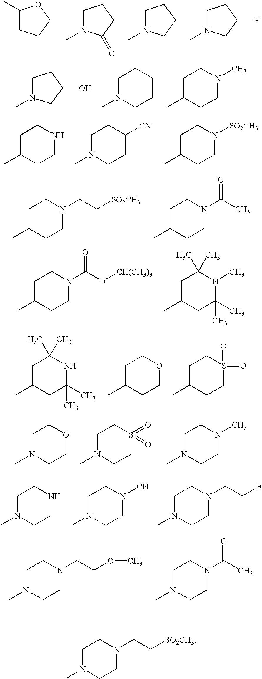 Figure US07994185-20110809-C00040