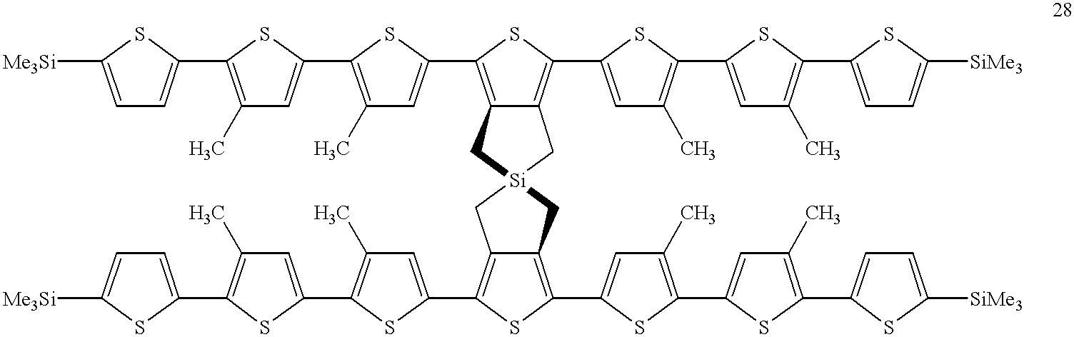 Figure US06320200-20011120-C00001