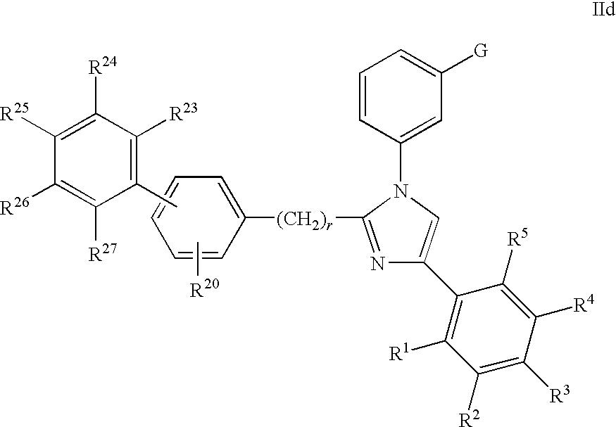Figure US08404731-20130326-C00221