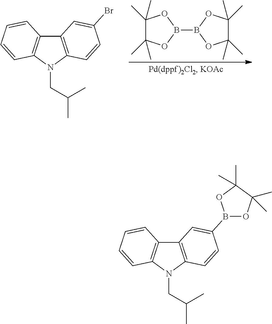 Figure US09899612-20180220-C00141