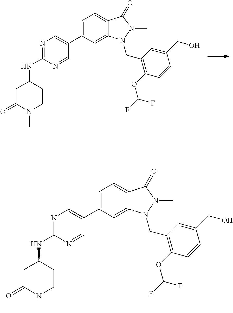 Figure US10160748-20181225-C00260