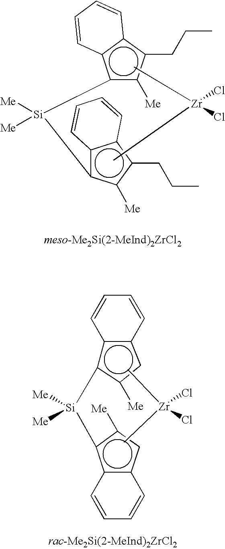 Figure US07026494-20060411-C00018