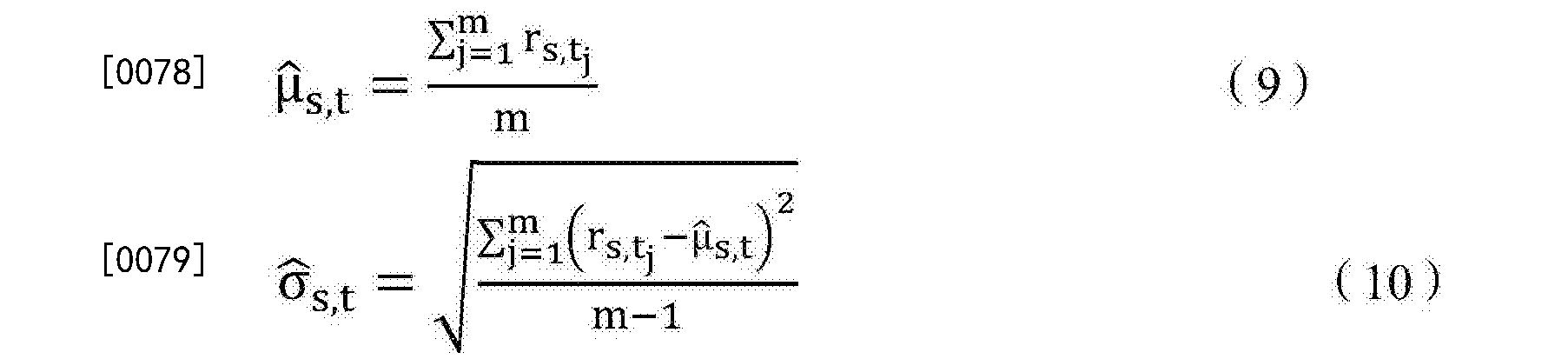 Figure CN104794135BD00124