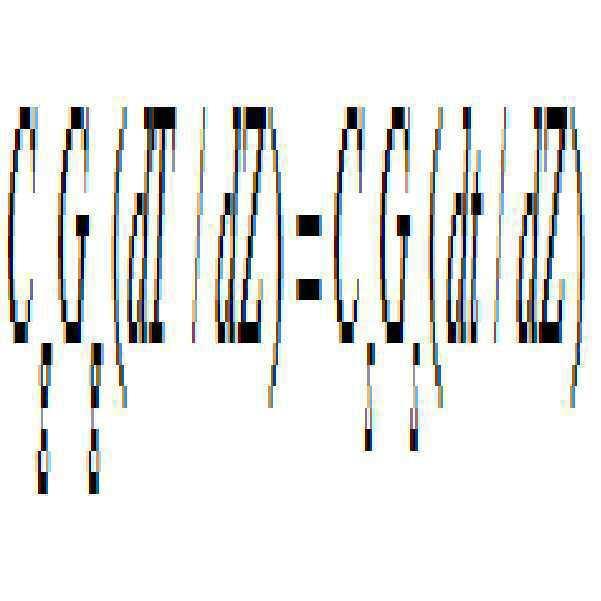 Figure 112018115775537-pct00118