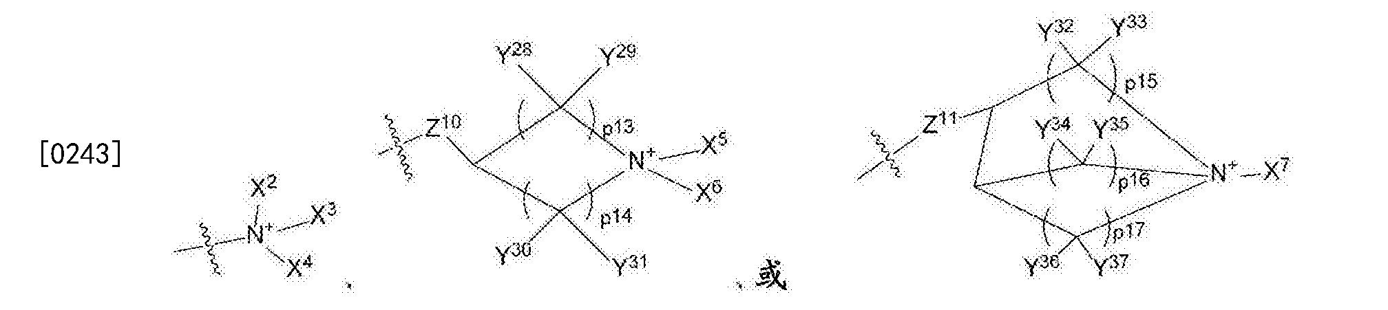 Figure CN107427531AD00551