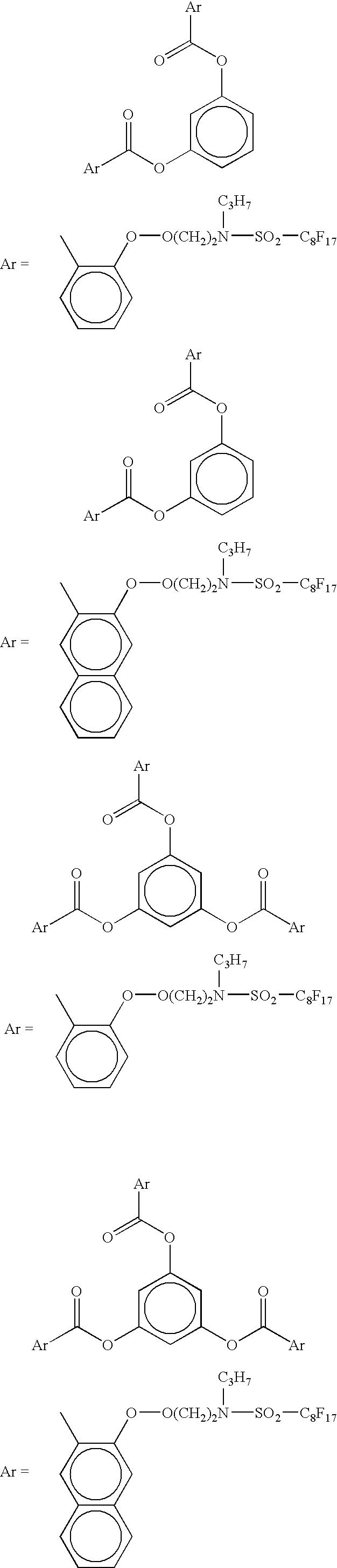 Figure US20050127326A1-20050616-C00012