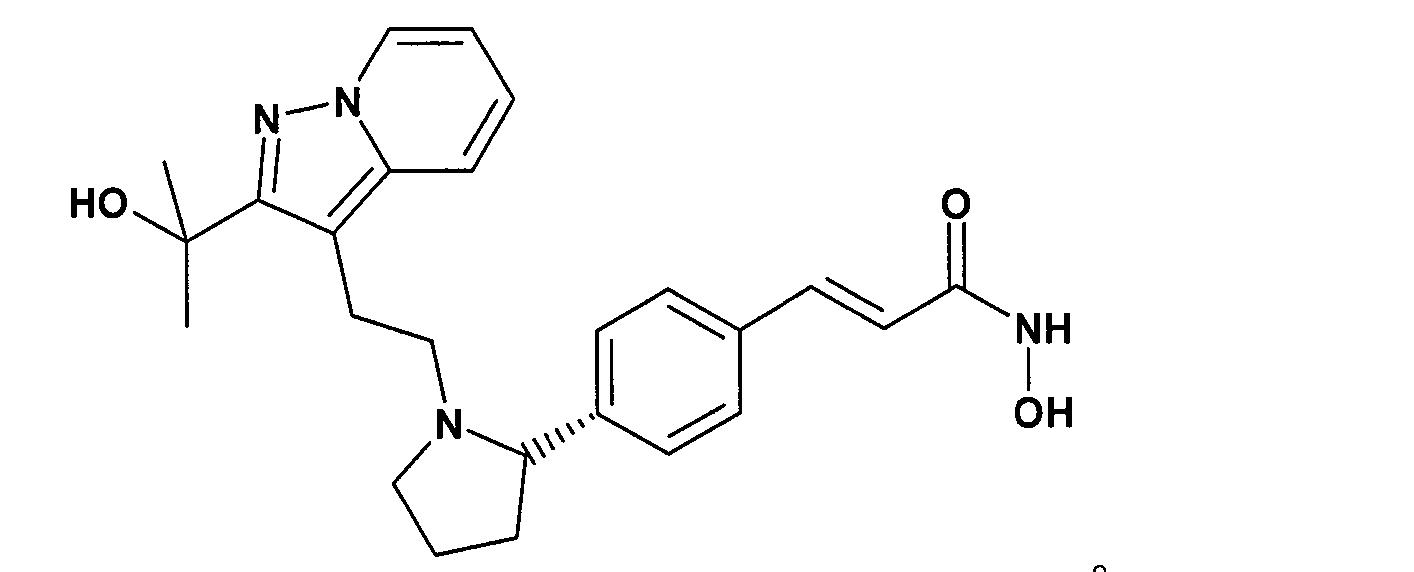 Figure CN102036955BC00101