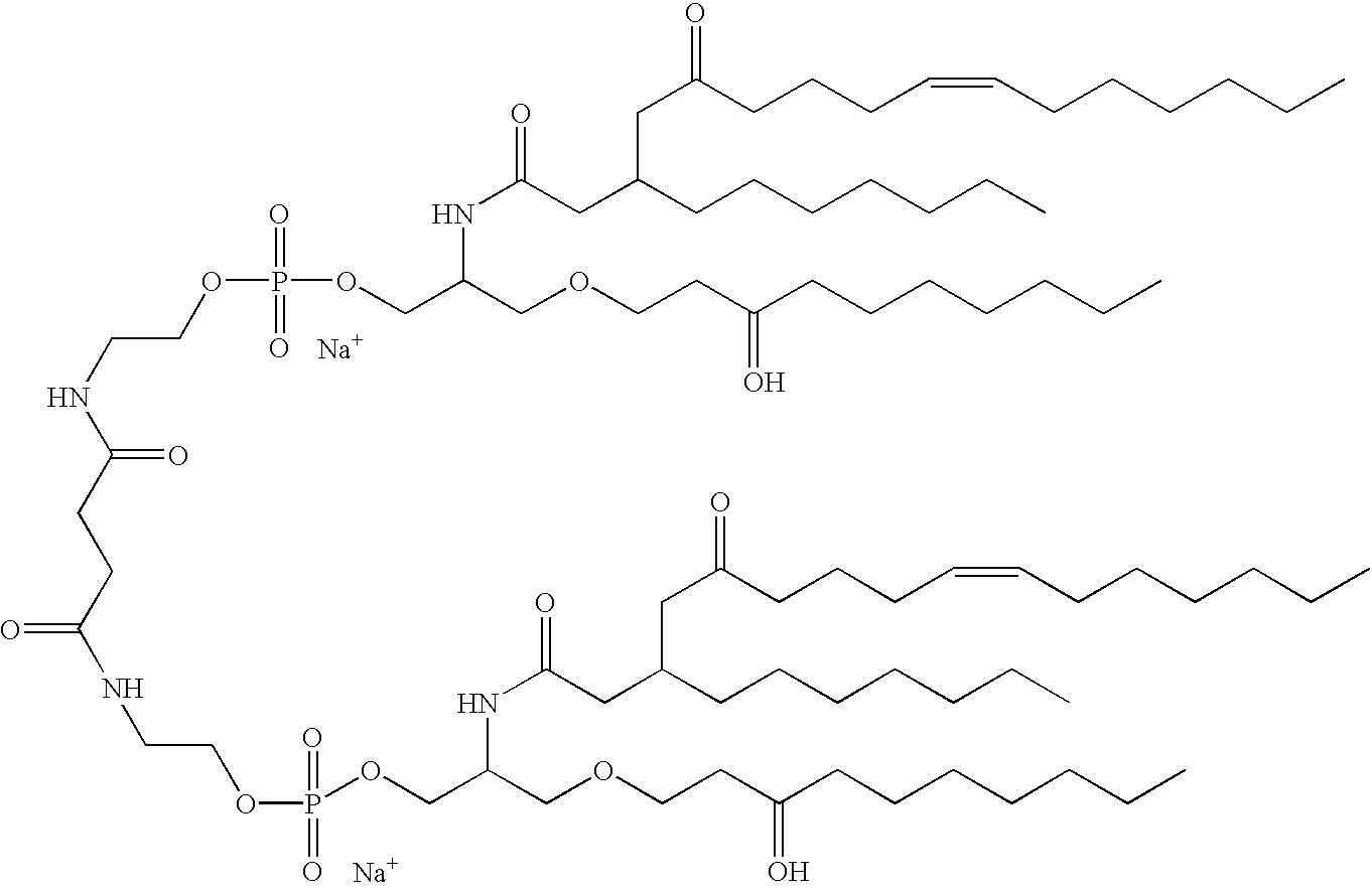 Figure US06551600-20030422-C00226
