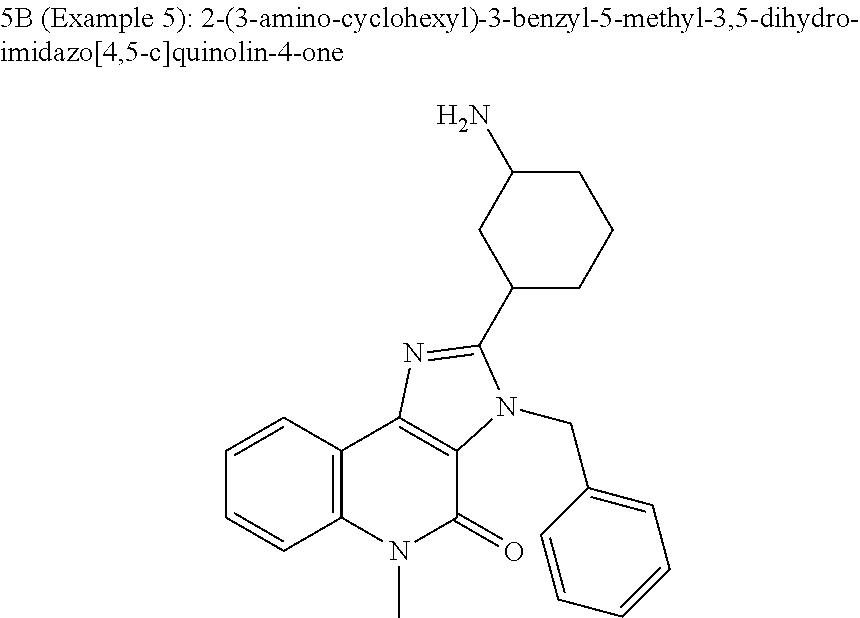 Figure US07678909-20100316-C00060