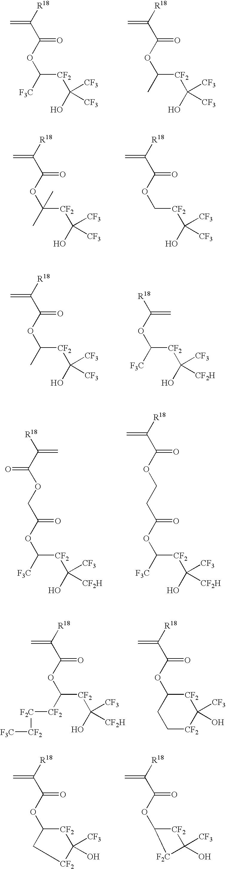 Figure US20100178617A1-20100715-C00057