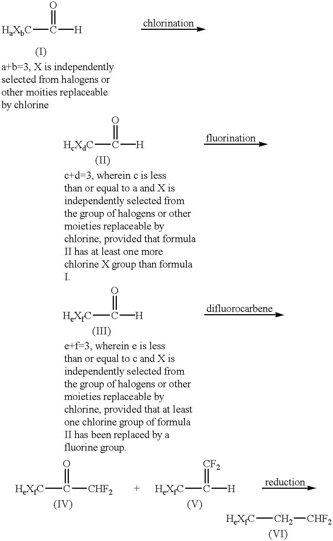 Figure US06313359-20011106-C00001