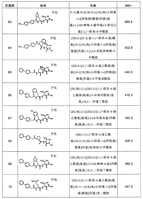 Figure CN102267924AD01271
