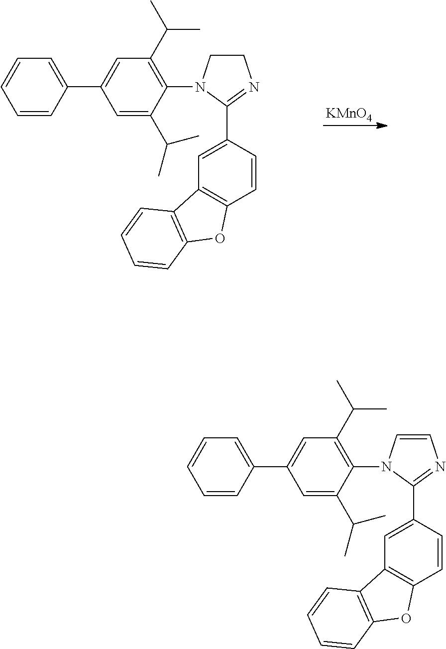 Figure US09735377-20170815-C00178