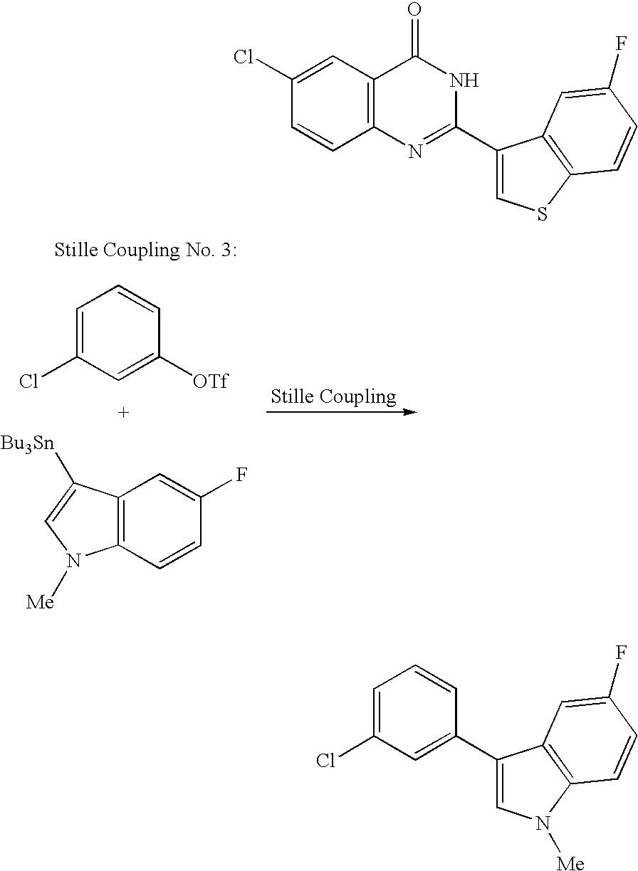 Figure US08852937-20141007-C00043