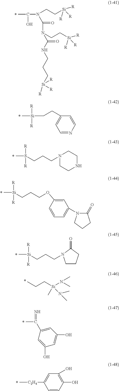 Figure US09684235-20170620-C00006