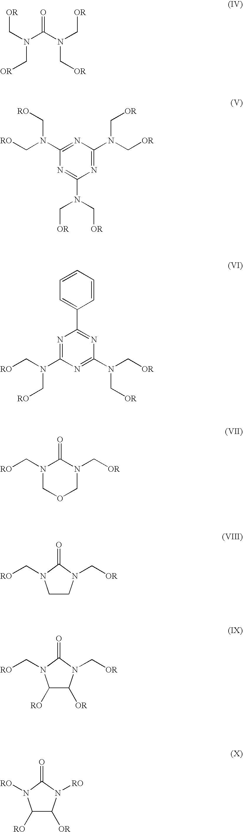 Figure US06800098-20041005-C00028