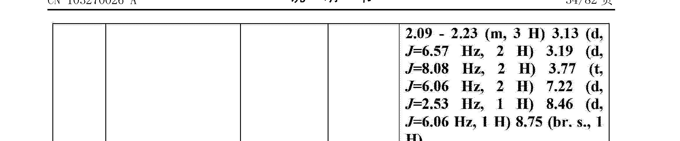 Figure CN103270026AD00381