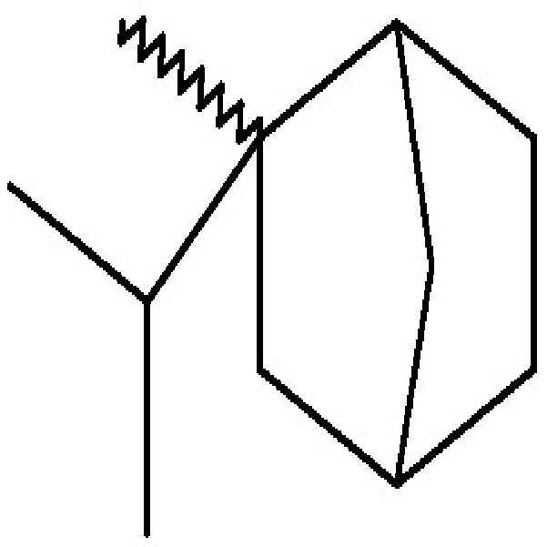 Figure 112010048897674-pat00041