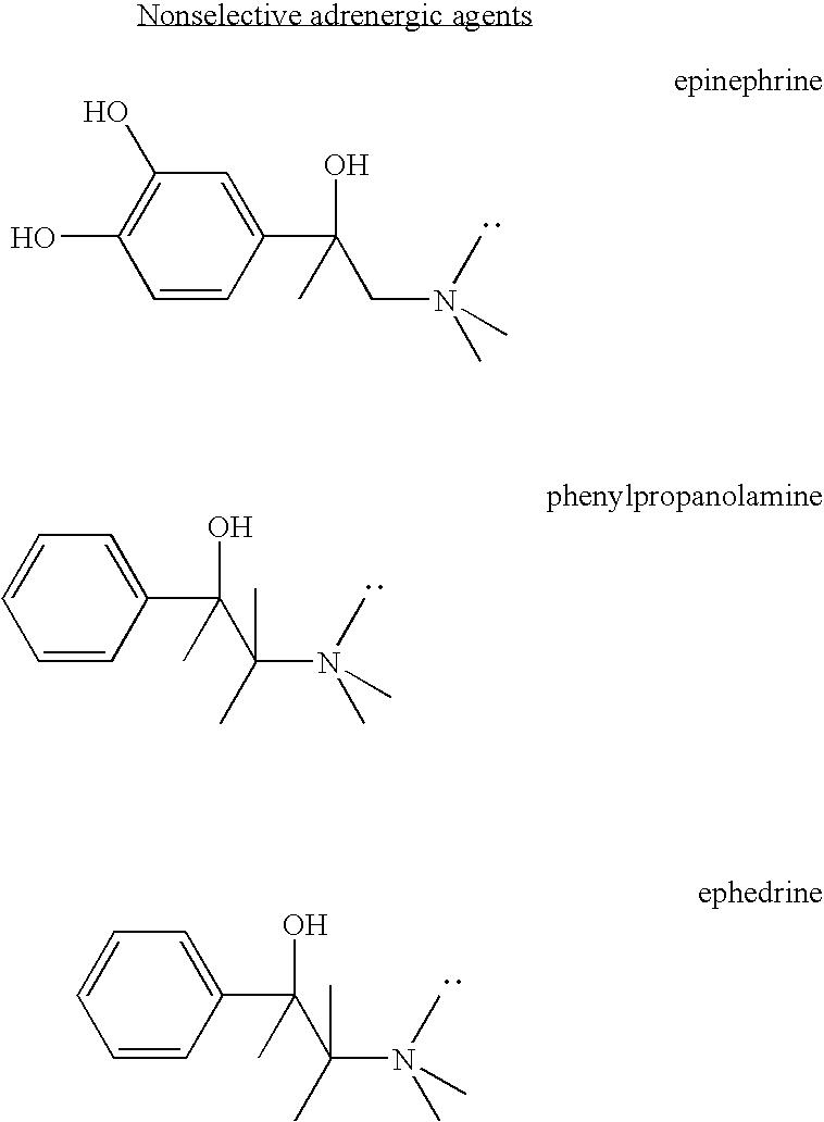 Figure US06706892-20040316-C00001