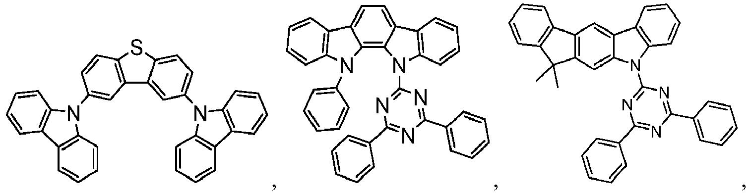 Figure imgb0430