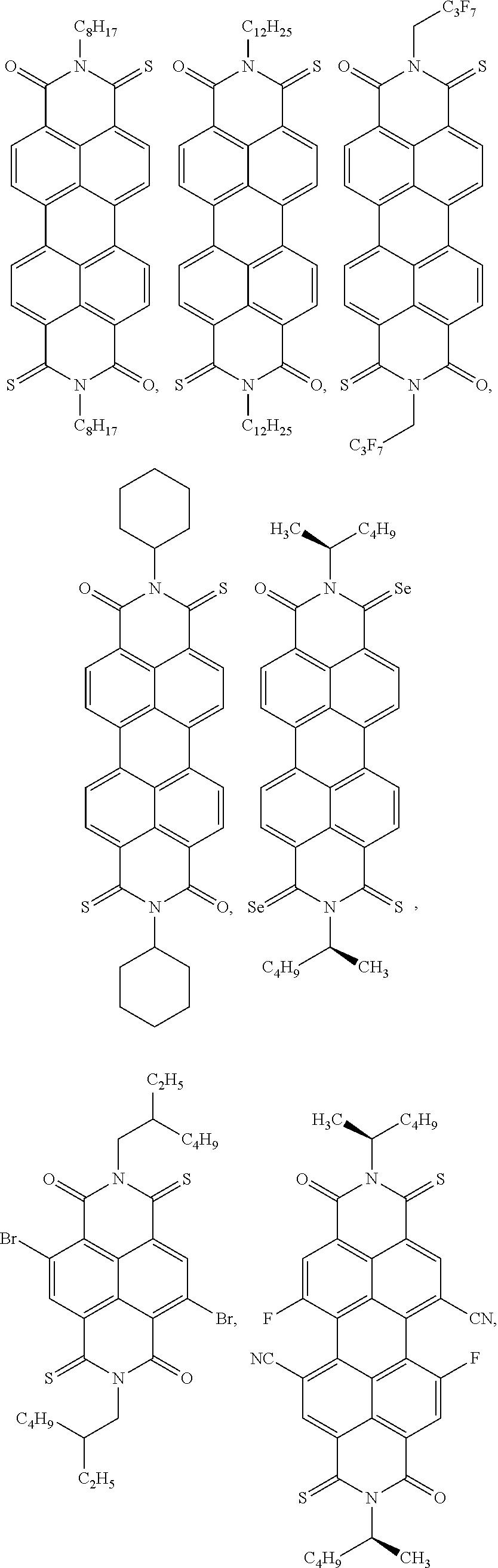 Figure US08440828-20130514-C00049
