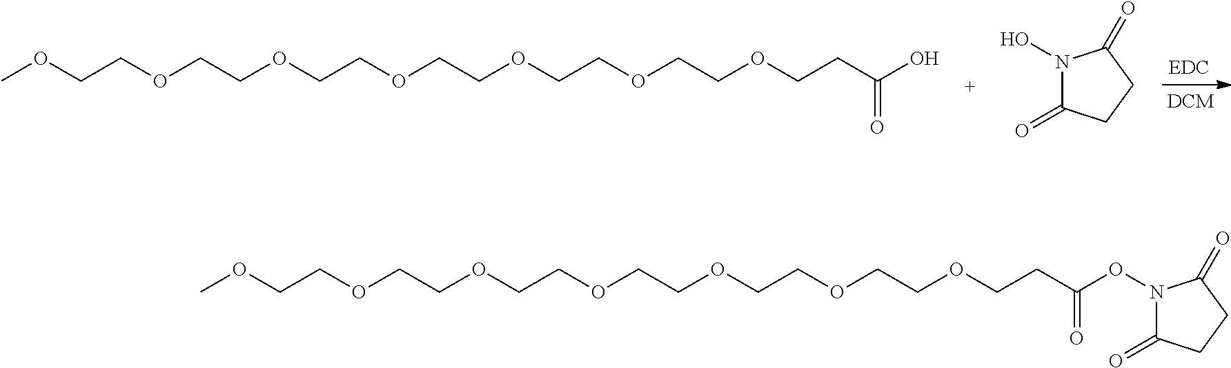 Figure US09102758-20150811-C00018