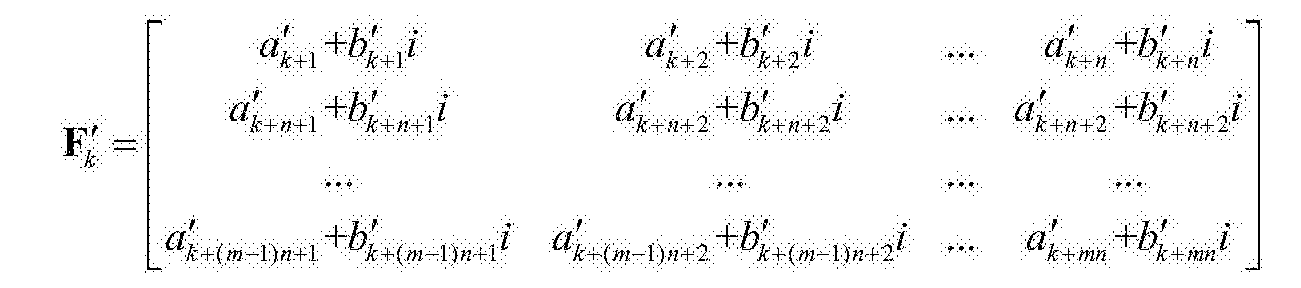 Figure CN108509910AD00086