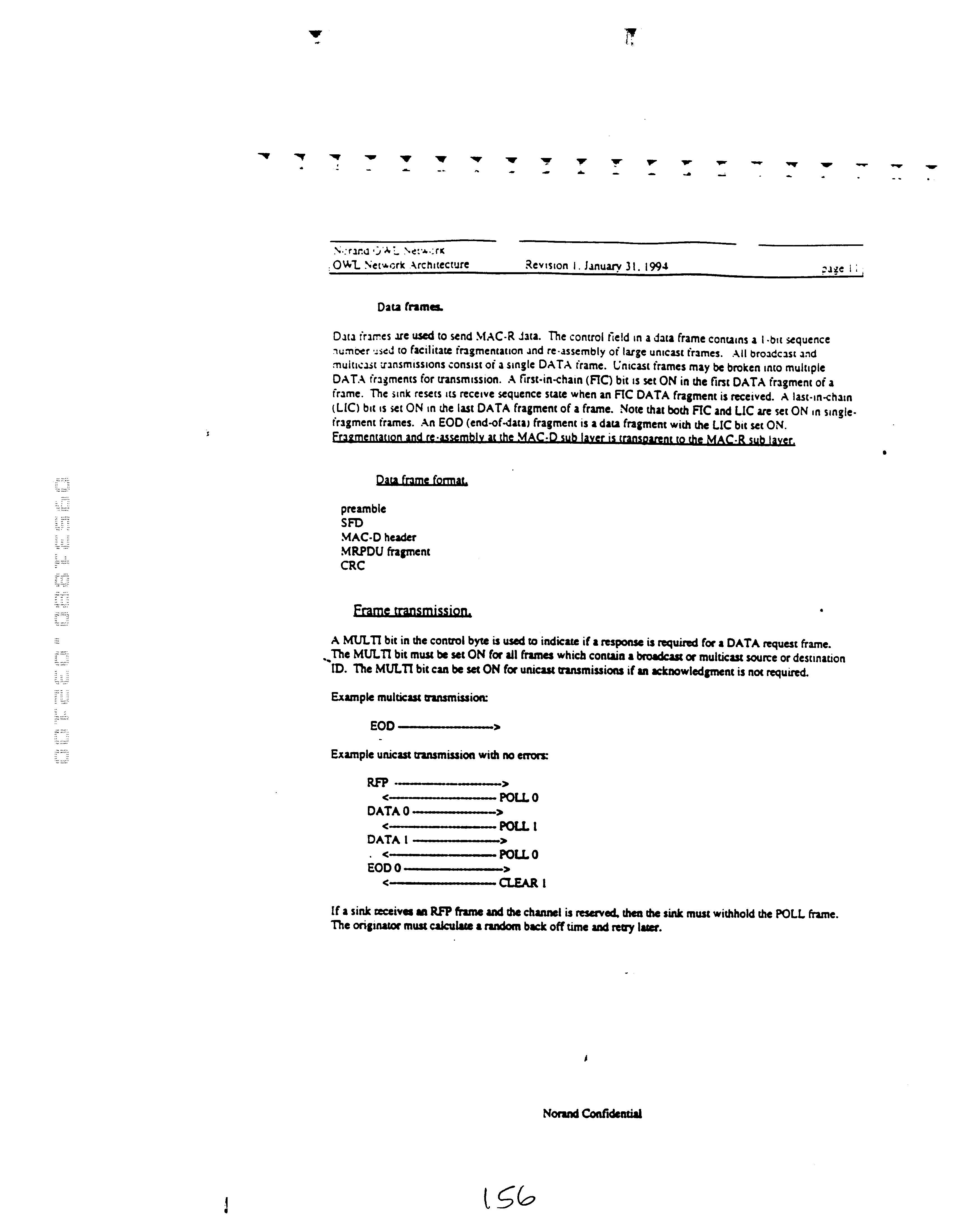 Figure US06400702-20020604-P00097