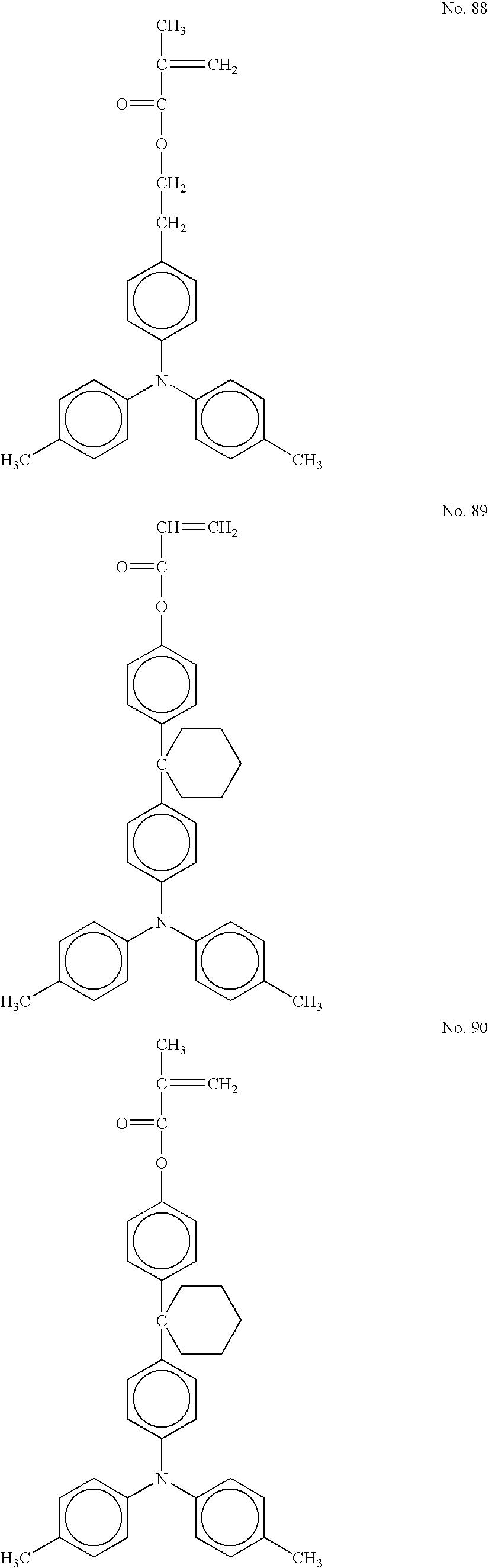 Figure US07361438-20080422-C00037