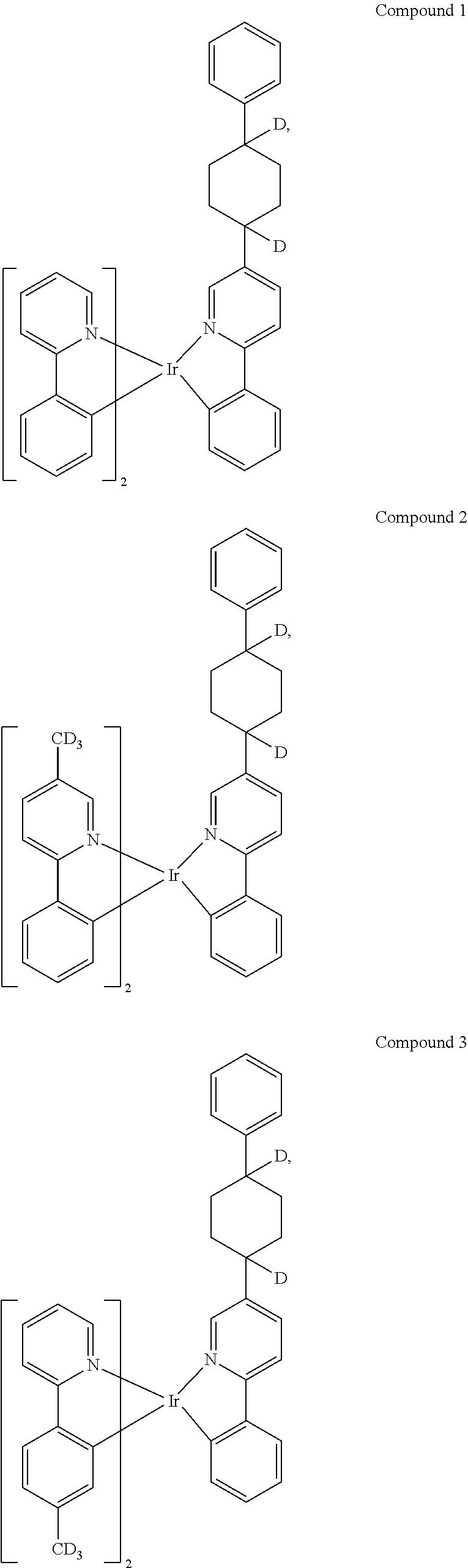 Figure US20180076393A1-20180315-C00154
