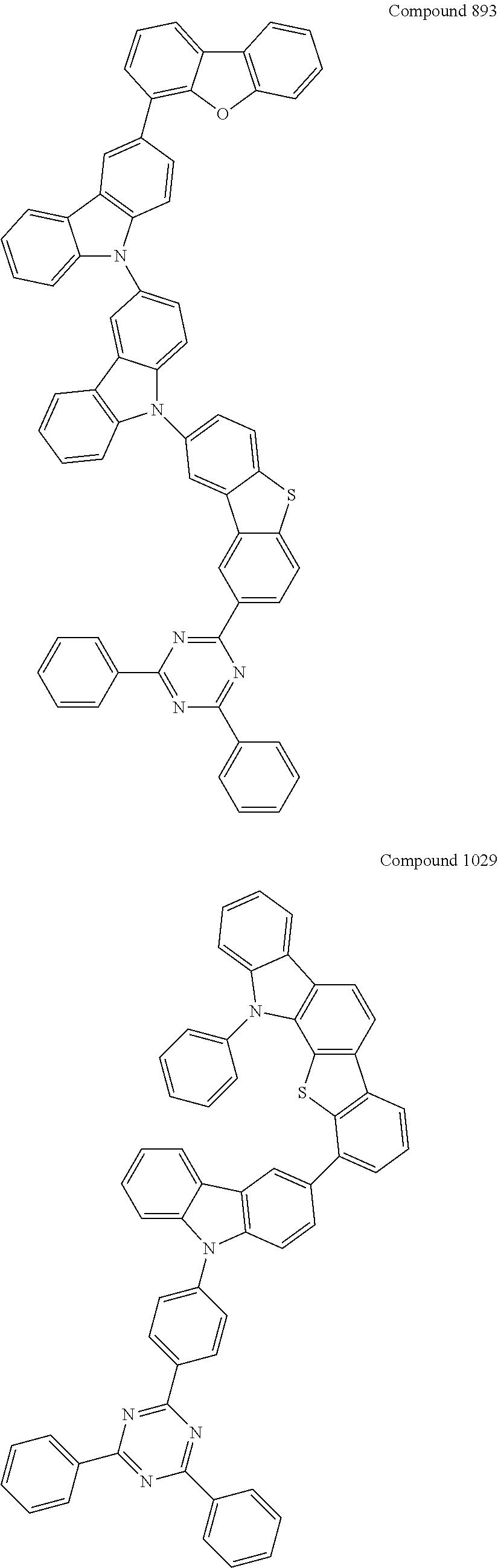 Figure US09209411-20151208-C00264