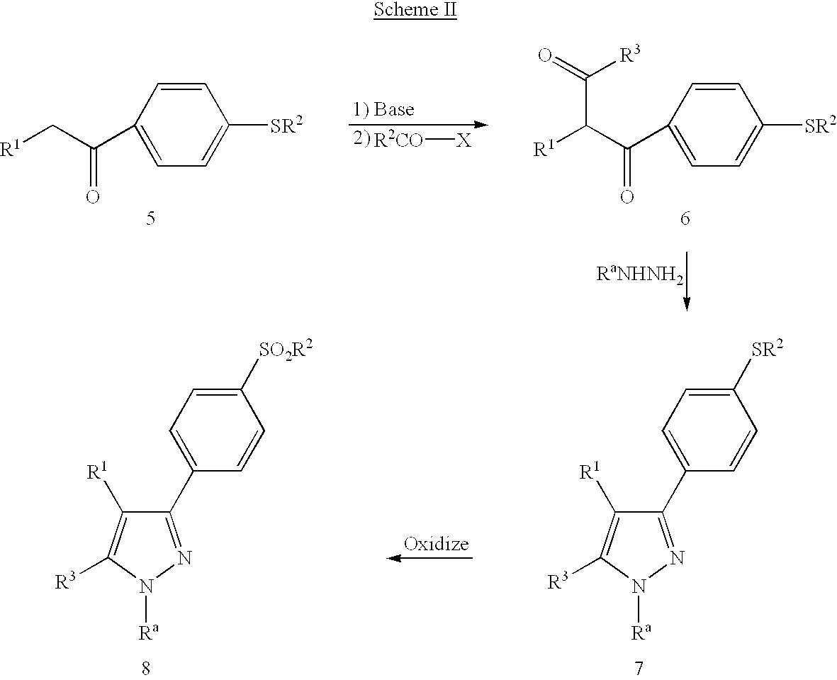 Figure US06407140-20020618-C00023
