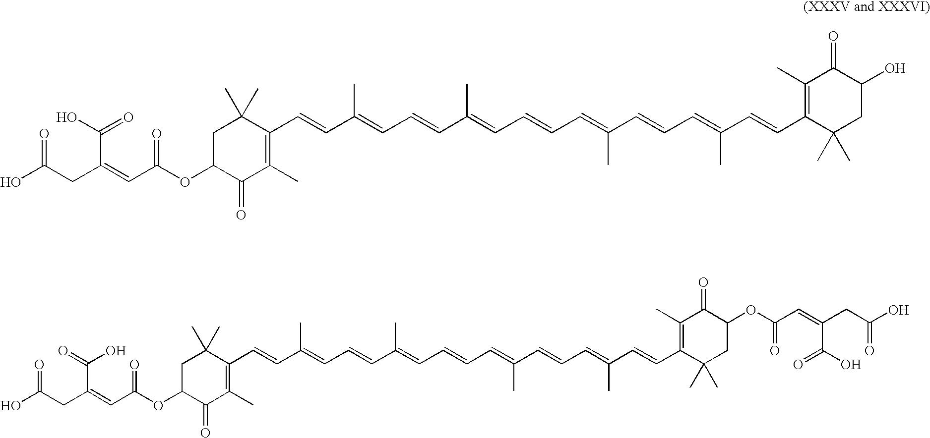 Figure US07320997-20080122-C00071