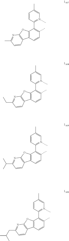 Figure US10043987-20180807-C00011