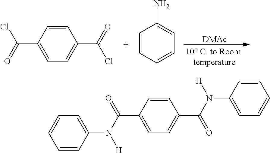 Figure US09051514-20150609-C00023