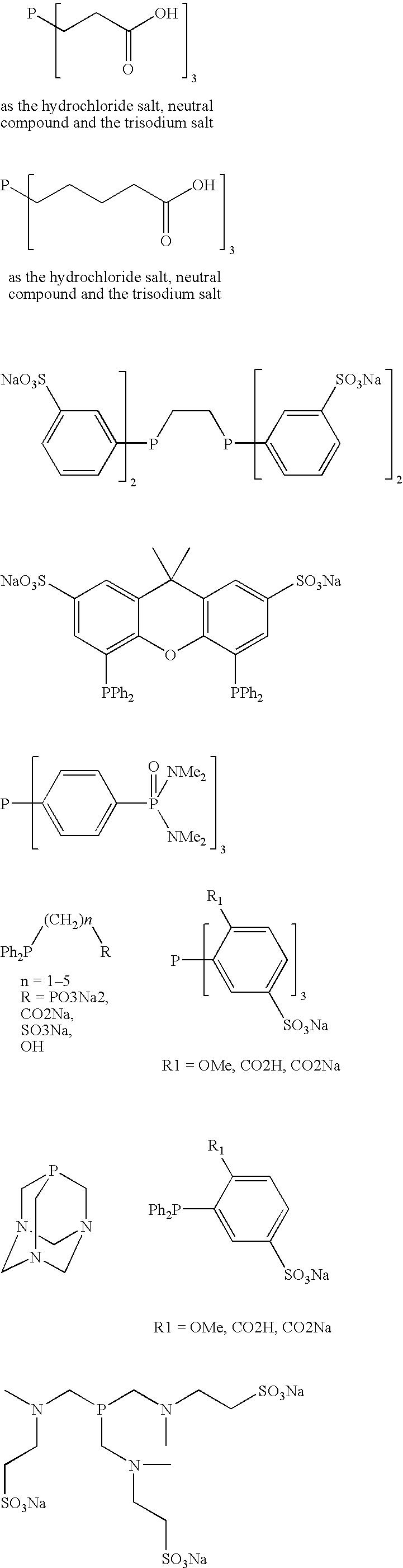 Figure US07541444-20090602-C00001