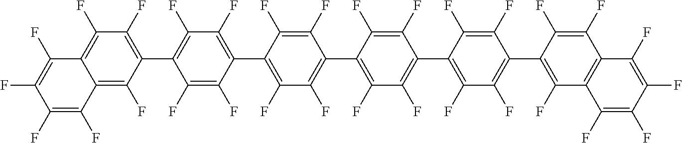 Figure US09455411-20160927-C00177