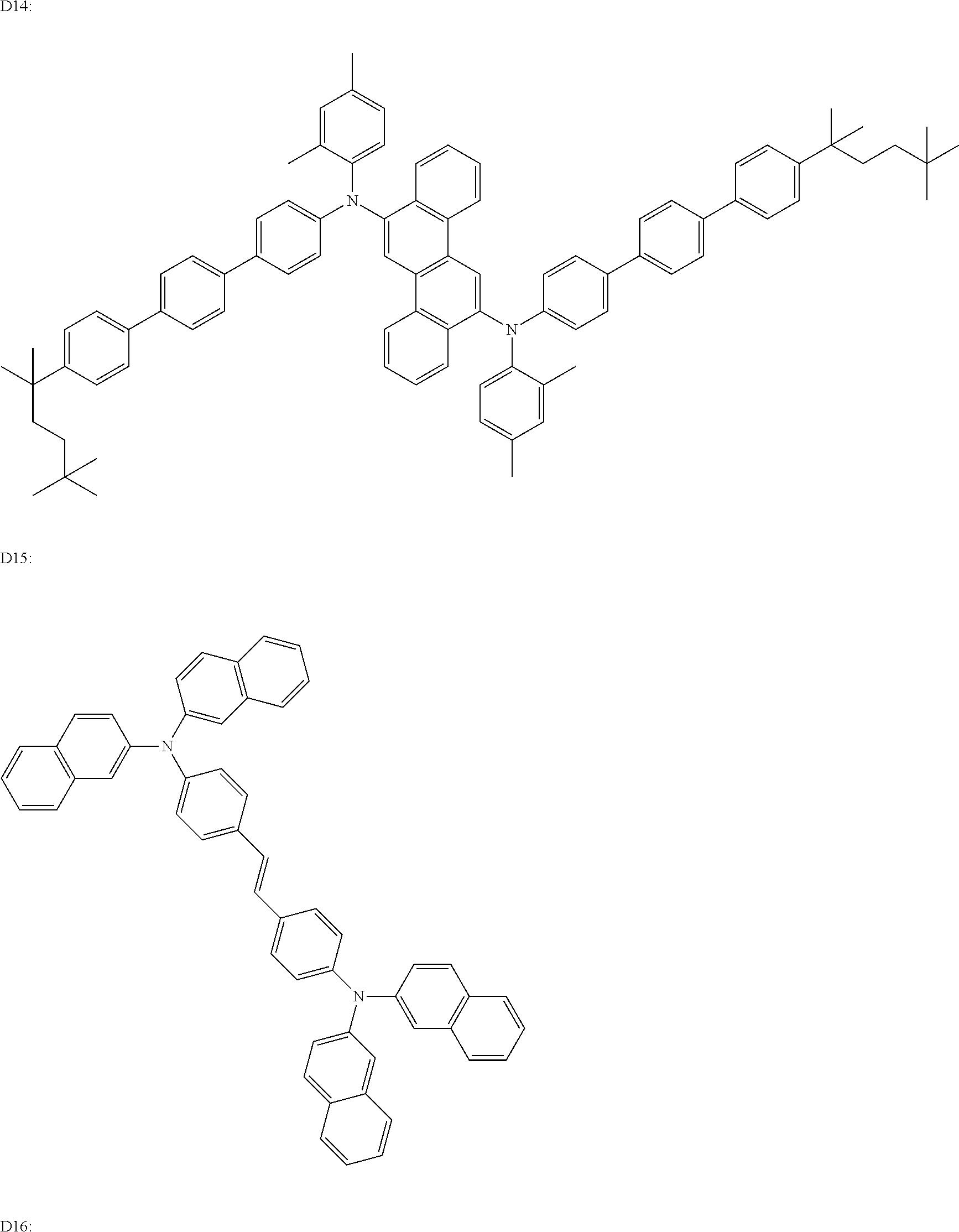 Figure US08759818-20140624-C00019